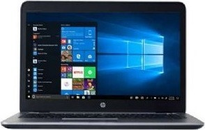 Get HP EliteBook 840 G1 Laptop - Intel Core i7-4600U 2 10GHz