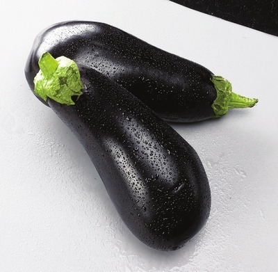 EGGPLANTS PRODUCT OF ONTARIO GREEN OR YELLOW ZUCCHINI PRODUCT OF ONTARIO JUMBO SWEET GREEN PEPPERS PRODUCT OF CANADA FIELD OR ROMA TOMATOES PRODUCT OF ONTARIO