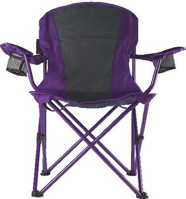 Marvelous Buy Ozark Trail Oversized Chair In Philadelphia Flipp Theyellowbook Wood Chair Design Ideas Theyellowbookinfo