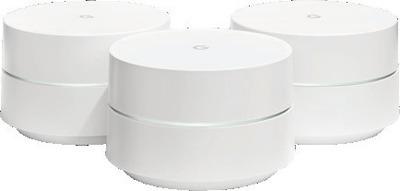 Buy Google Wifi Mesh Router 3 Pack in Chicago | Flipp