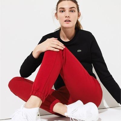 df0987bb11 Get Women's SPORT Signature Waistband Fleece Sweatpants for $110.0 ...