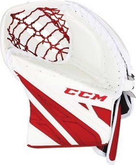 Buy CCM EXTREME FLEX E4 5 CATCH GLOVE SENIOR in Montreal | Flipp