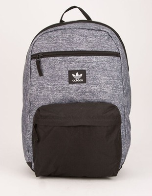 1e0903c80c24 Get ADIDAS Originals National Black Backpack with $49.99 in Phoenix ...