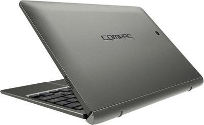 Buy Compaq 10