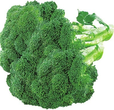 BROCCOLI PRODUCT OF CANADA CARROTS 2 LB CELLO, PRODUCT OF CANADA, CANADA NO. 1 GRADE YELLOW ONIONS 2 LB CELLO, PRODUCT OF CANADA, CANADA NO. 1 GRADE RED OR GREEN SWISS CHARD OR DANDELION GREENS PRODUC
