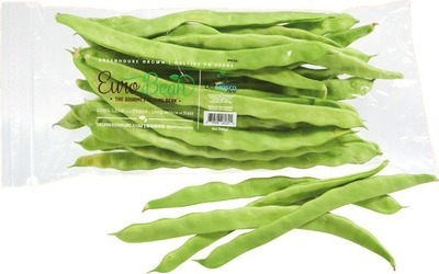 BOLTHOUSE FARMS PEELED BABY CARROTS 907 G, PRODUCT OF CANADA LONG FLAT BEANS 340 G
