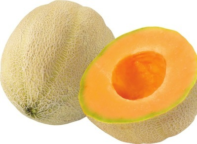 JUMBO CANTALOUPES PRODUCT OF CANADA CANADA NO. 1 GRADE, RED, ORANGE OR YELLOW SWEET PEPPERS PRODUCT OF ONTARIO, 4.39/KG