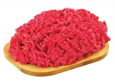 MEDIUM GROUND BEEF VALUE PACK