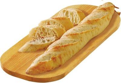 PREMIÈRE MOISSON BAGUETTE BREAD