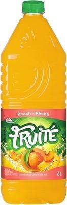 FRUITÉ DRINKS OR TETLEY ICED TEA
