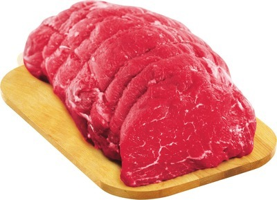 RED GRILL BEEF TENDERLOIN