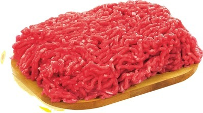 SPRINGVALE GRASS FED LEAN GROUND BEEF