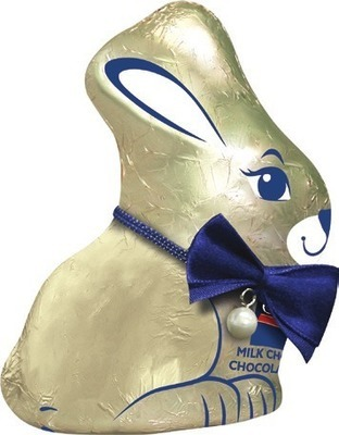 GUBOR EASTER CHOCOLATE