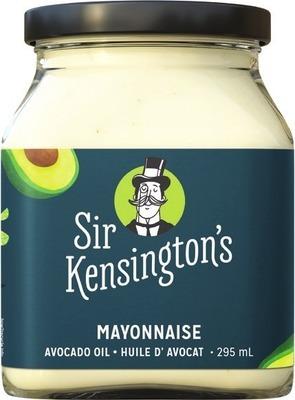 SIR KENSINGTON MAYONNAISE