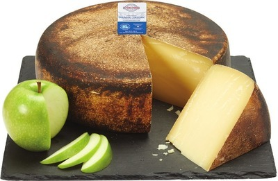 GRAND TRUNK CHEESE